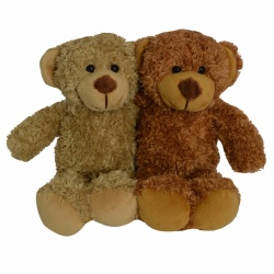 20cm_barney_bear_chestnut_and_biscuit-3072