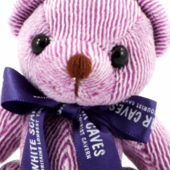 candybear-blackberry-bow-clup-1024