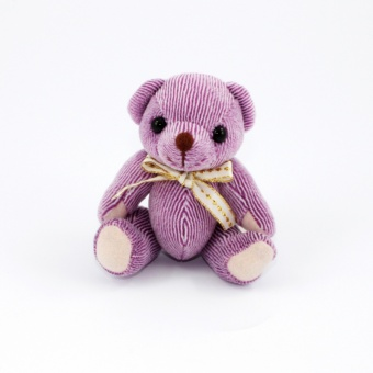 candybear-blackberry-plain-1024