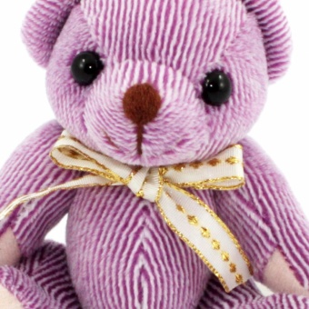 candybear-blackberry-plain-clup-1024