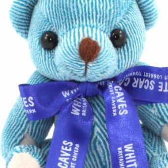 candybear-blueberry-bow-clup-1204