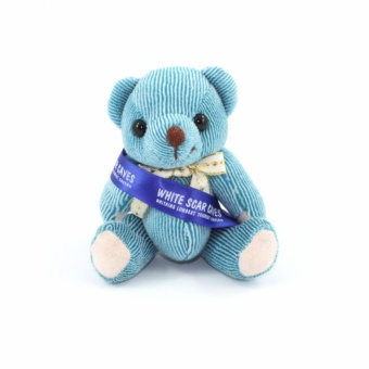 candybear-blueberry-sash-1024