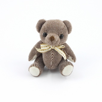 candybear-chocolate-plain-1024