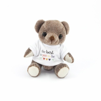 candybear-chocolate-tshirt-1024
