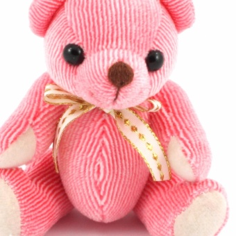 candybear-strawberry-plain-clup-1024