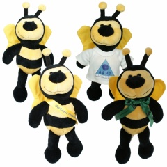 Bertie Bee group
