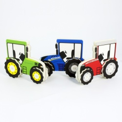 foam3dmodel-tractor-group4-1024
