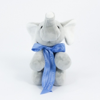 14cm-elephant-grey-bow-1024