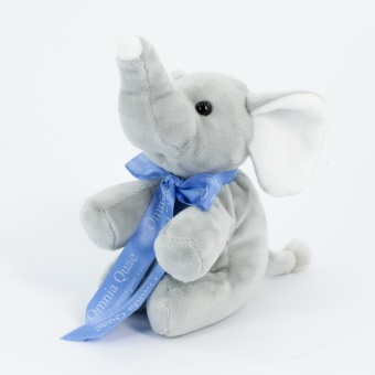 14cm-elephant-grey-bow-side-1024