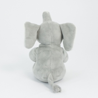 14cm-elephant-grey-plain-back-1024