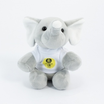 14cm-elephant-grey-t-shirt-1024