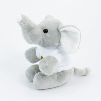 14cm-elephant-grey-t-shirt-side-1024