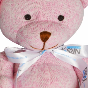 20cm-nursery-pink--bow-clup-1024