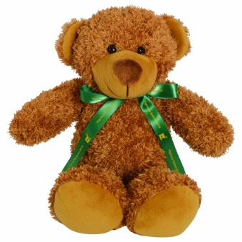 30cm_barney_bear_bow_chestnut_1024