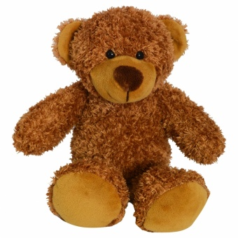 30cm_barney_bear_plain_chestnut_1024