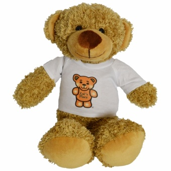30cm_barney_bear_t-shirt_biscuit_1024