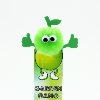 ab2-bookmark-apple-cl-1024