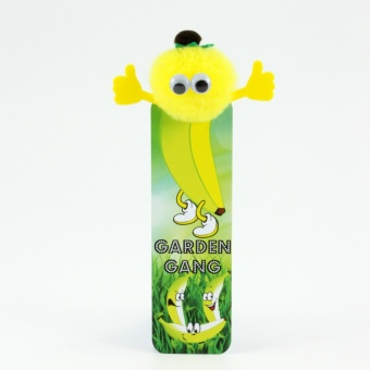 ab2-bookmark-banana-1024
