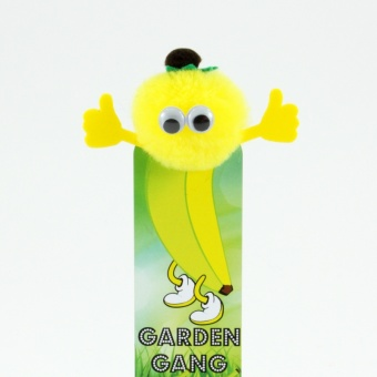 ab2-bookmark-banana-cl1024