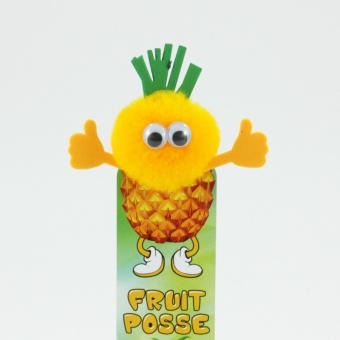 ab2-bookmark-fp-pineapple-cl-1024