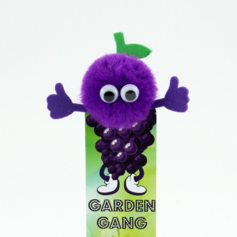 ab2-bookmark-grapes-cl-1024