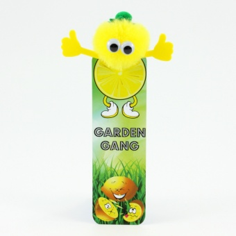 ab2-bookmark-lemon-1024