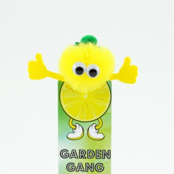 ab2-bookmark-lemon-cl-1024