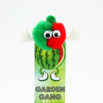 ab2-bookmark-melon-cl-1024