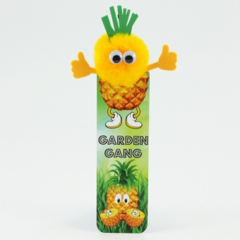 ab2-bookmark-pineapple-1024