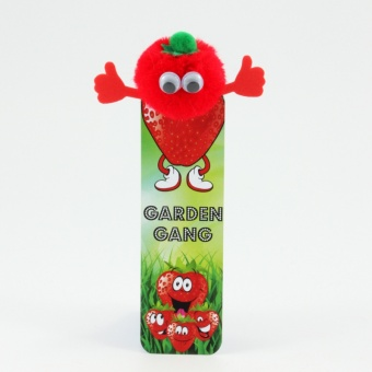 ab2-bookmark-strawberry-1024