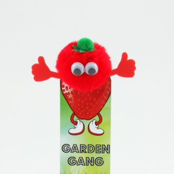 ab2-bookmark-strawberry-cl-1024