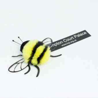 ab2-manchesterbee-1024