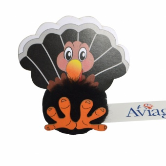 ab5-_turkey-_closeup-3072