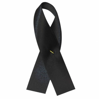campaign-ribbon-black-3072