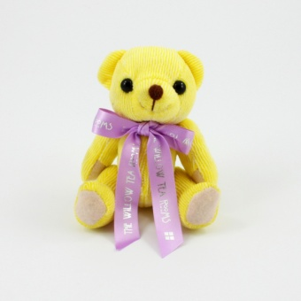 candybear-lemon-bow-1024