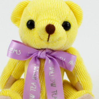 candybear-lemon-bow-clup-1024