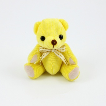 candybear-lemon-plain-1024