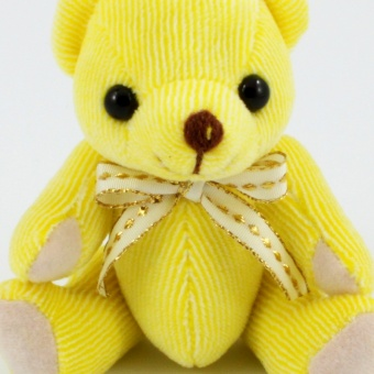 candybear-lemon-plain-clup-1024