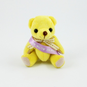 candybear-lemon-sash-1024