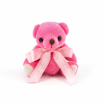 candybear-raspberry-bow-1024