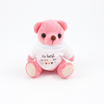 candybear-strawberry-tshirt-1024