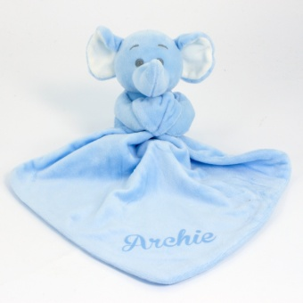 elephantcomforter-blue-1024