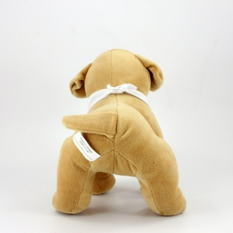 labrador-dog-soft-toy-bandana-back-1024