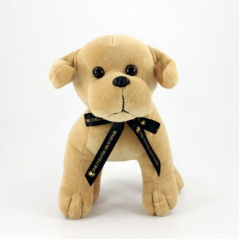 labrador-dog-soft-toy-bow-front-1024