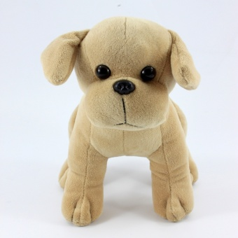 labrador-dog-soft-toy-plain-front-1024