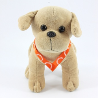 labrador-dog-soft-toy-sash-front-1024