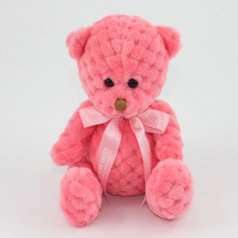 quilted-bear-blossom-pink-bow-1024