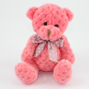 quilted-bear-blossom-pink-plain-1024