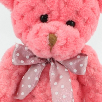 quilted-bear-blossom-pink-plain-clup-1024