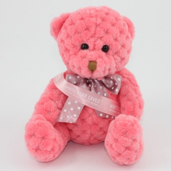 quilted-bear-blossom-pink-sash-1024